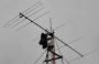NEW_Antennas_5413ee338c3eb.png
